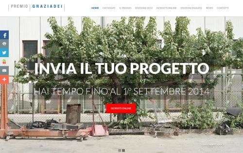 Schermata 2014-08-01 alle 19.31.42